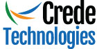 Crede Technologies