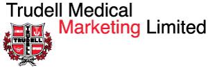 Trudell Medical Marketing